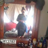 grace_lavea