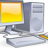 computer29