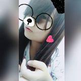janny5124