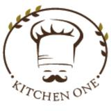 kitchen1one