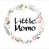 little.momo.shop.ii