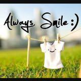 lovely.smiling