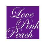 lovepinkpeach