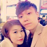 mr_mrs_leung