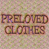 preloved_clothes.