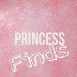 princessfinds_preloved