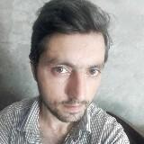 sajjadkhan222