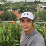sanjaymundhra