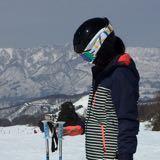 skiergirl