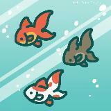 the.fishy