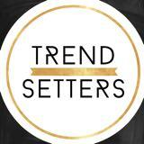 trend.setters