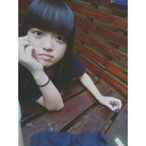 yi_shan0116