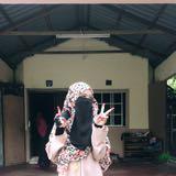 aliaahamad97