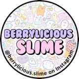 berrylicious.slime
