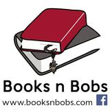 booksnbobs