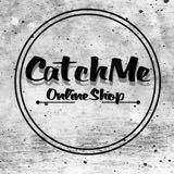 catchmeonline