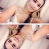 cheyne_love