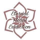 eternal_floral_eddiction