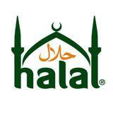 halalhubshop