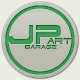 j_part_garage