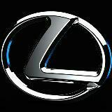 lexusworld
