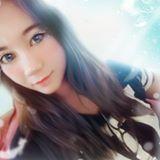 mashiro_momo