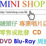 minishopm12