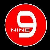 ninemarket2u
