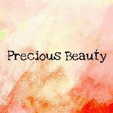 preciousbeauty_world
