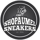 shopaumel.sneakers