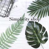simplicity0123