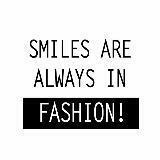 smileit