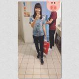 sone_bai