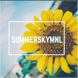 summerskymnl