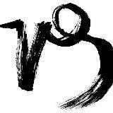 viknes10