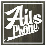 ailsphone