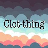 clot_thing