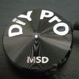 diypro