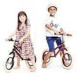 happy_bikes