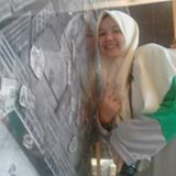 love_tiya
