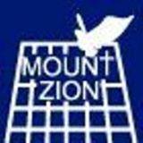mountzion.sg
