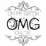 ohmygatchonline
