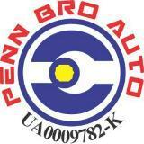 pennbro_auto