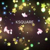 salesatksquare