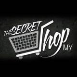 secretshopmy
