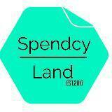 spendcyland