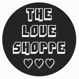 theloveshoppe