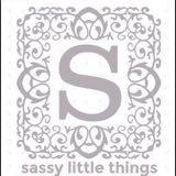 thesassylittlethings