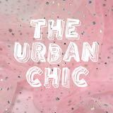 theurbanchic