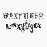 waxytiger